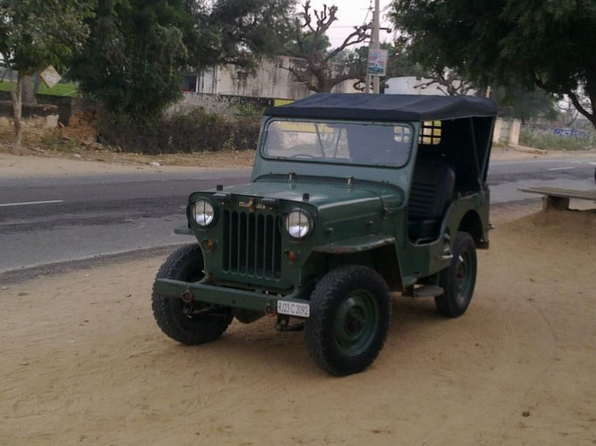 Used Army Jeeps Sale Related Pictures used army jeeps for sale buy old military surplus ...