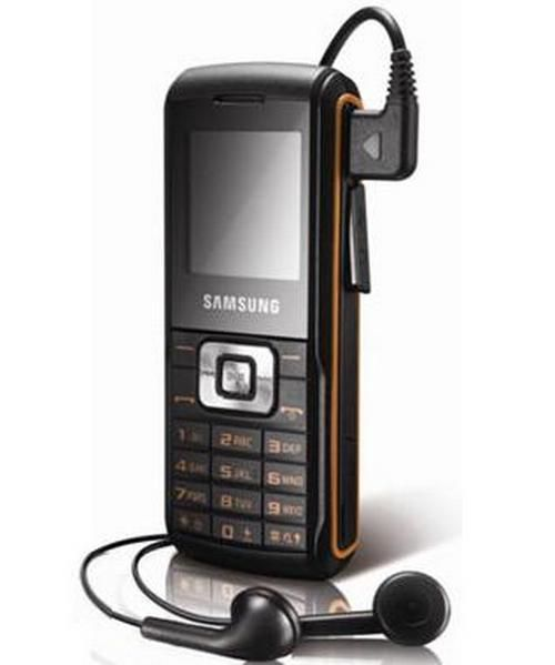 price rs 0 00 description i want to sell my cdma mobile phone samsung ...: yadsi.in/mobile-phones/samsung-cdma-model-sch-b-519-muzik-15-days...