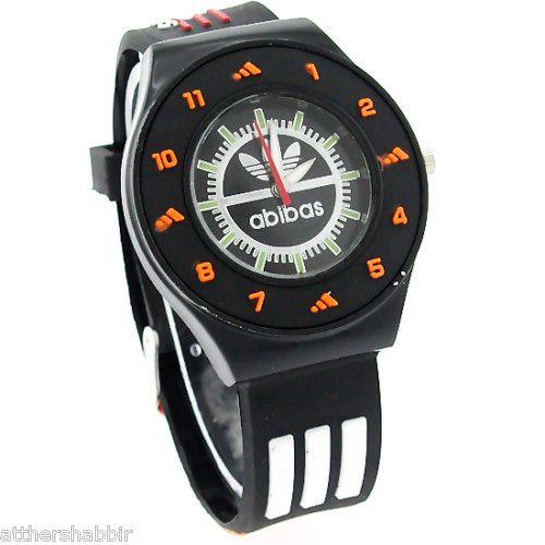 mens wrist fiber belt icod discount mw0672