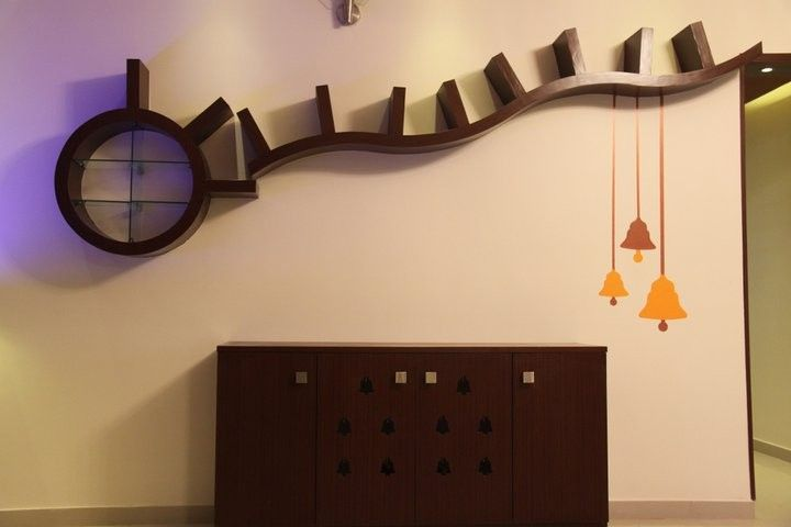 Home Interior Decorators Designers In Bangalore In