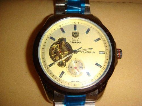 духи, брызните carrera pendulum watch price in india менять духи