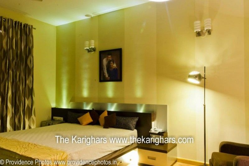 Home Interior Designers In Bangalore In Bangalore