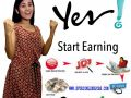 your-spare-time-earn-good-income-with-part-time-jobs